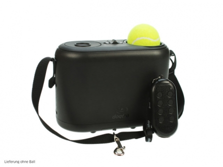 Dogtra Ball Trainer | Dogtra-Shop.de