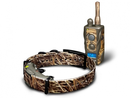 Dogtra ARC 800 Camo Wetlands