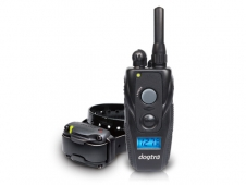 Dogtra 640C NCP Remote Trainer