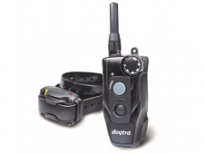 Dogtra 610C Remote Trainer