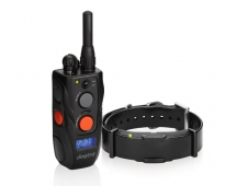 Dogtra ARC 800 Remote Trainer