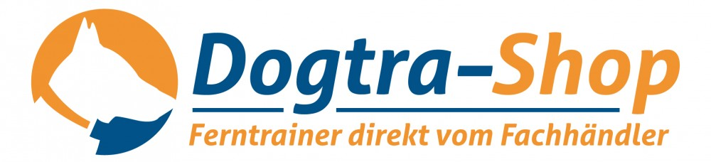 Dogtra-Shop Blog